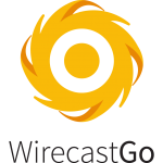 wirecast go