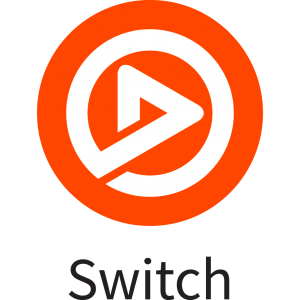 logo-switch-1024x1024