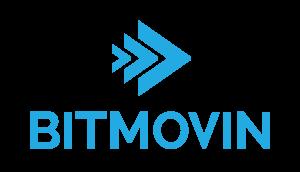 logo-standard-notag-1200px_bitmovin