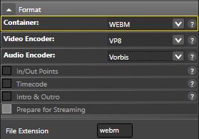 WebM_encoding
