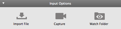 input_options_2