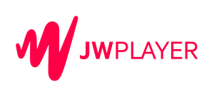JWPlayer.Logo.Red